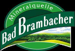 Bad-Brambacher Logo